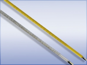 Термометр для нефтепродуктов ТИН4
