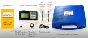 WALCOM VM-6360 sensor
