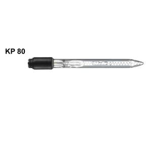 KP-80
