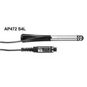 AP-472S4LT