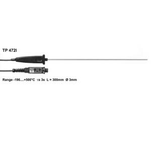 TP-472 I