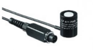 LP 471 PAR датчик для люксметров HD-2302.0 и HD-2102.2  DeltaOhm