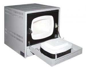 Муфельная печь SNOL 8,2/1100 LZM01