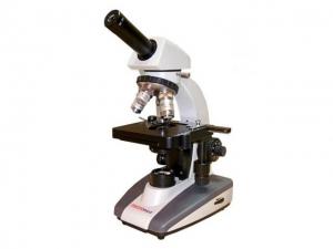 Микроскоп биологический XS-5510