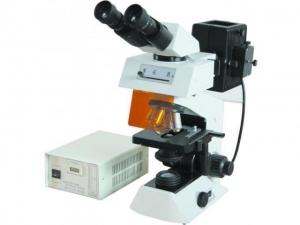 Микроскоп люминесцентный XS-3320