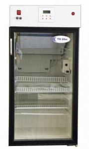 Термостат модернизированный лабораторный Т80М