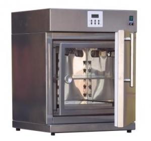 Термостат улучшенный лабораторный Т80 01 М