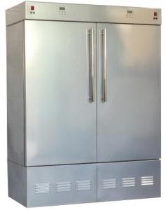 Термостат холодильник - двухкамерный лабораторный ТХ400 01 М