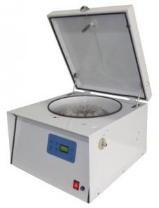 Центрифуга лабораторная универсальная ЦЛУ-6000