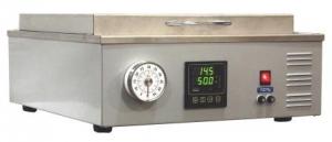 Водяная баня лабораторная БВ-30-4Ф