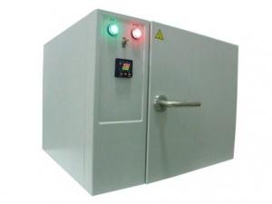 Шкаф сушильный стерилизационный сухожаровый СНОЛ-67/350