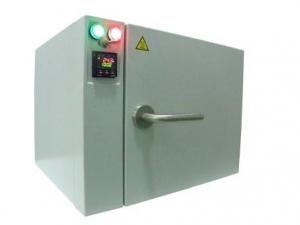 Шкаф сушильный стерилизационный сухожаровый СНОЛ ШС-24/350