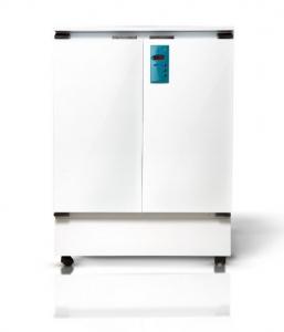 Термостат холодильник лабораторный ТСО-200