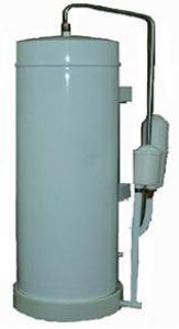 Дистиллятор воды лабораторный ДЭ-25М