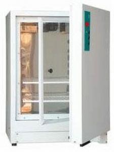 Термостат суховоздушный для лаборатории ТС-1/80 СПУ