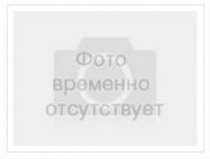 Технологія оздоровчих харчових продуктів. Іванов С.В.