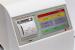 Основное меню управления анализатором MinInfra SmarT