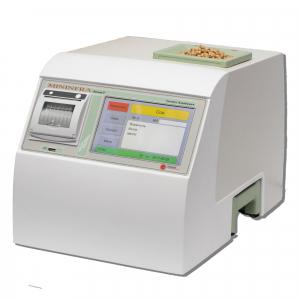 Анализатор цельного зерна MinInfra SmarT