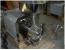 Мельница для зерна и масличных культур из нержавеющей стали