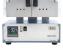 Лицевая панель электрического сушильного шкафа МО-112 . Установка и считывание температуры производится с помощью PID-регулятора