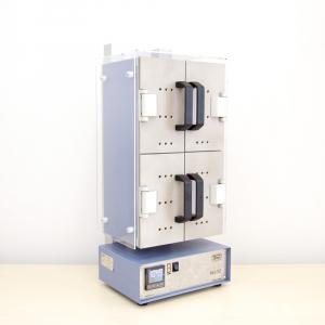 Сушильный шкаф для определения влажности зерна и зернопродуктов по стандартизированным методикам. Замена СЭШ-3М.