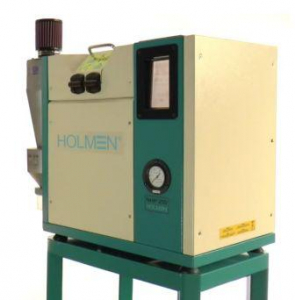 Автоматический тестер прочности гранул и пеллет гранулятора