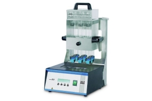 Дигестор DK 6 для влажной минерализации