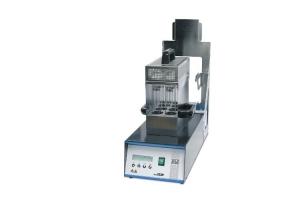 Дигестор DK 8S для влажной минерализации