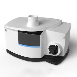Оптический эмиссионный спектрометр с индуктивно-связанной плазмой ICP-5000