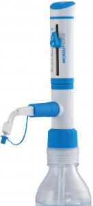 Дозаторы лабораторные для бутылочек Microlit Scitus