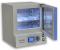 Термостат суховоздушный для лаборатории ТС-20