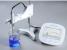 Настольный анализатор pH/качества воды серии LAQUA F-70