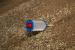 Яркий дисплей термоштанги зерновой DT-20