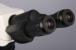 Микроскоп биологический бинокулярный MICROmed Evolution ES-4140, встроенная 5 Мп камера
