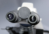 Микроскоп биологический бинокулярный MICROmed Fusion FS-7620