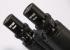 Микроскоп биологический тринокулярный MICROmed Fusion FS-7630