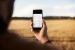 Все данные о качестве вашего урожая у вас в смартфоне еще до уборки.