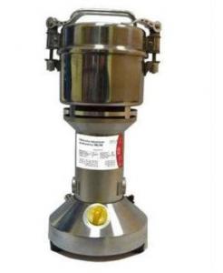 Лабораторная мельница измельчитель VНС-250