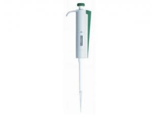 Дозатор пипеточный ДПОФ-1-1 мкл (Микро)
