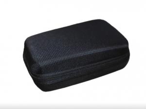 Защитный бокс для ГеоМетр S5 new