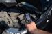 Низкотемпературный пирометр FLIR TG165 с ИК камерой