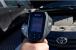 Тепловизионный инфракрасный термометр - пирометр FLIR TG165