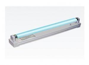 Облучатель бактерицидный ОБН-35М без лампы