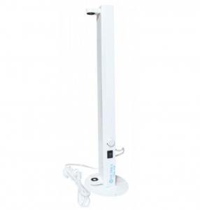 Светильник ультрафиолетовый ОББ-15П