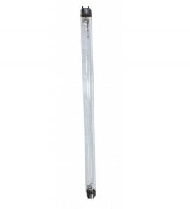 Лампа бактерицидная безозоновая TUV-15