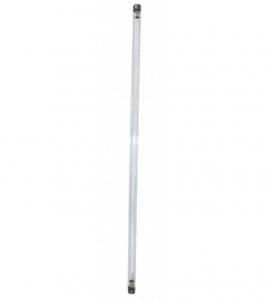 Лампа бактерицидная безозоновая TUV-30