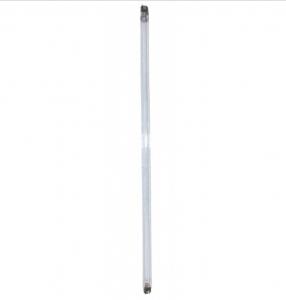 Лампа бактерицидная Филипс TUV-30