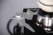 точный микробиологический микроскоп XS-2610 LED MICROmed