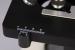 медицинский микроскоп XS-2610 LED MICROmed