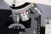 Микроскоп лабораторный биологический XS-5510 LED MICROmed